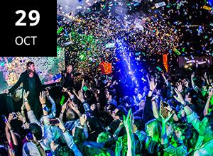 MX2016-event