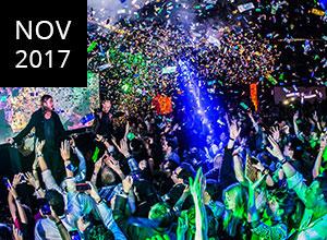 mx2017-event