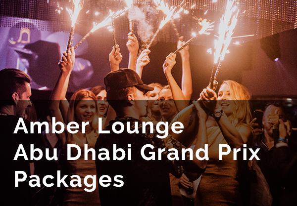Amber-Lounge-Abu-Dhabi
