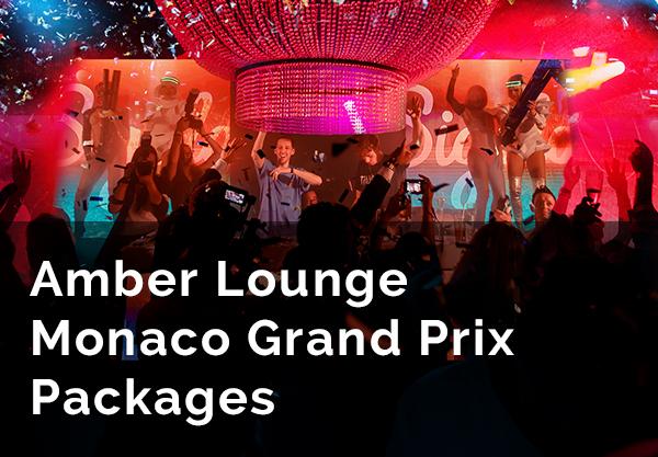 Amber-Lounge-Monaco