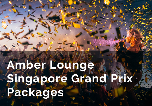 Amber-Lounge-Singapore