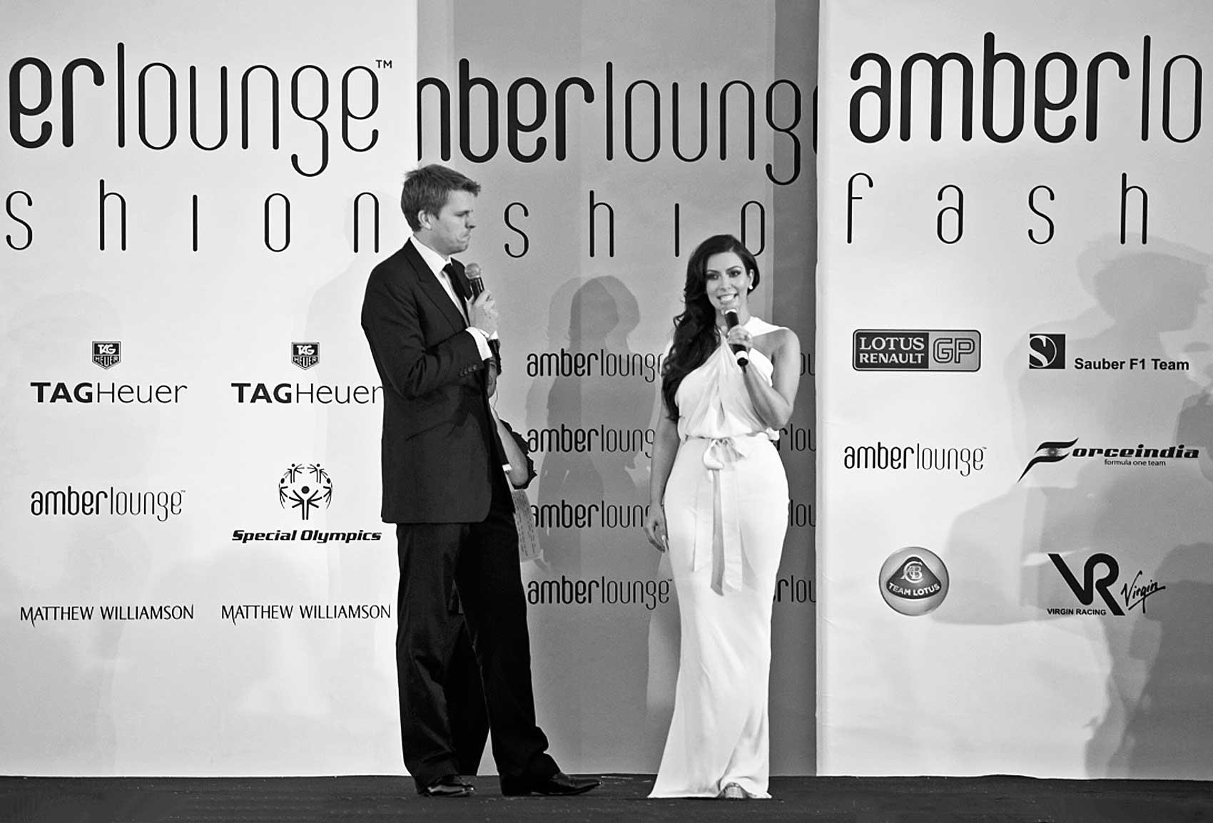 jake-humphrey-and-kim-kardashian-presenting-at-amber-lounge-charity-auction